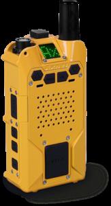Axnes radio web.jpg